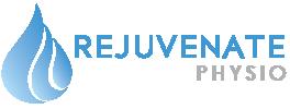 Rejuvenate Physio Logo